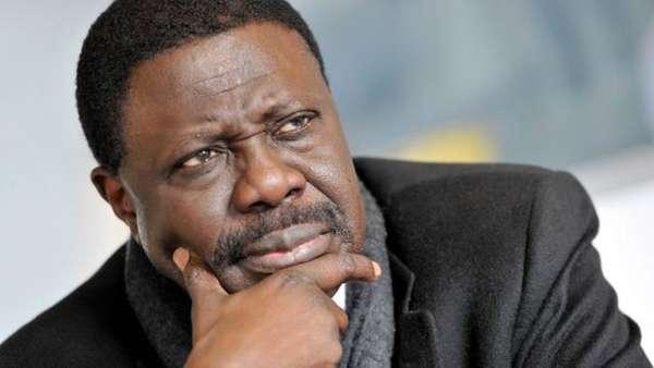 Sénégal / Covid-19 : L'ex Président de l'OM, Pape Diouf s'en est allé